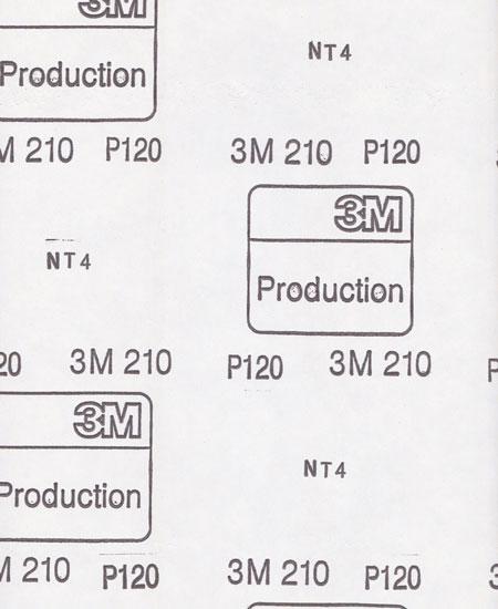 SP-#32-B